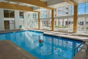 Pool-800x533