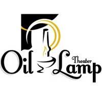 oillamp2
