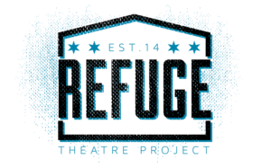 refugelogo