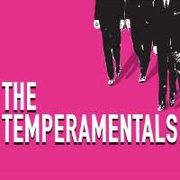 the-temperamentals-8840