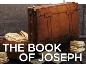 BookOfJoseph