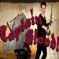 captain-blood-8940