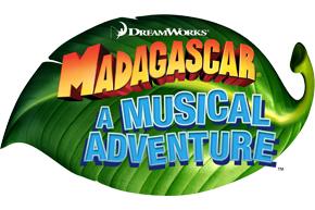 MadagascarTN