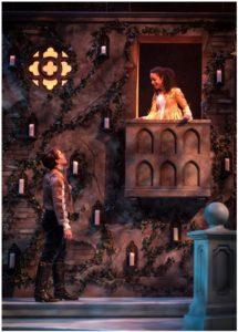 SSRomeo&Juliet-balcony