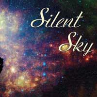 silent-sky-9100