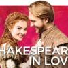"""Shakespeare in Love"""