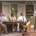 """""""The Odd Couple""""  Review By Carol Moore"""