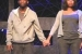 """"""" 30th Young Playwrights Festival"""" reviewed by Carol Moore"""
