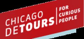 The Underground- Chicago's hidden treasure.