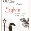 """Sylvia""  review by Michael Horn"