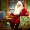 """Elf, The Musical"""