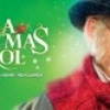 """""""A Christmas Carol"""" review by Carol Moore"""