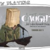 """Caught""  reviewed by Emily Johnson"