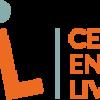 Center for Enriched Living- Fund raiser