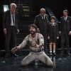 """""""Agamemnon""""  review by Michael Horn"""