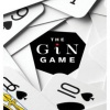 """""""The Gin Game"""""""