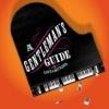 """A Gentleman's Guide to Love & Murder"""