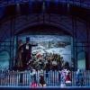 """""""The Nutcracker"""" : Joffrey Ballet"""
