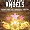 """Honky Tonk Angels"""