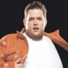 """Ralphie May in Waukegan"" reviewed by Greg Tucker"