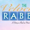 """""""The Velveteen Rabbit"""""""