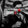 """The Resistible Rise of Arturo Ui"" reviewed by Jacob Davis"