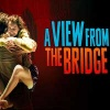 """A View From The Bridge"" review by Carol Moore"