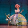 """""""The Nutcracker"""" Farewell of the Joffrey Classic Holiday production"""