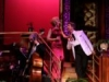 """""""My Way: A Musical Tribute to Frank Sinatra"""" review by Carol Moore"""