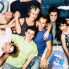 """""""90210:The Musical""""  reviewed by Jeffrey Leibham"""