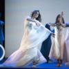 """""""Orphee et Eurydice"""" review by Jacob Davis"""