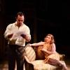 """""""Bonnie & Clyde""""  the Musical"""