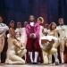 """""""Hamilton""""  An American Musical"""