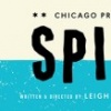 """""""Spill"""" review by Carol Moore"""
