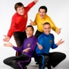 The WIGGLES are coming
