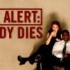 Spoiler Alert: Everybody Dies