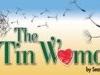 """The Tin Woman"""