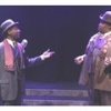 """""""Aint Misbehavin"""" review by Carol Moore"""