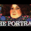 """""""The Portrait"""" Reviewed by Mark Levine"""