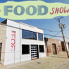"""""""The Food Show"""""""