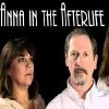 """Anna in the Afterlife"" review by Lawrence Riordan"