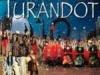 """""""Turandot"""" review by Jacob Davis"""