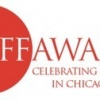 42nd Annual Non-Equity Jeff Awards