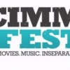 """""""Chicago International Movies and Music Fest  by Kevin Silverstein"""