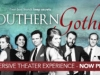 """""""Southern Gothic"""""""