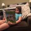 """""""Mrs. Libra and Zoey Zebra""""  book review by Rebecca Shaw"""