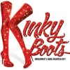 """Kinky Boots""- Milwaukee-  reviewed by Lawrence Riordan"