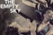 """""""Into The Empty Sky""""  reviewed by Jacob Davis"""
