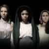 """Belfast Girls"" review by Lawrence Riordan"