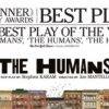The Humans""